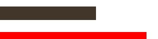 代妈logo